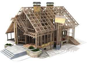 house_construction small