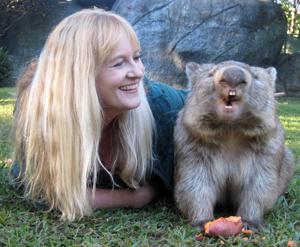 BarbaraHeidenreich_wombat