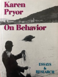 on behavior